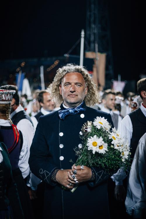 Jānis Purviņš